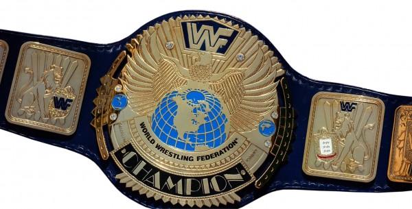 WWF_Big_Eagle_01