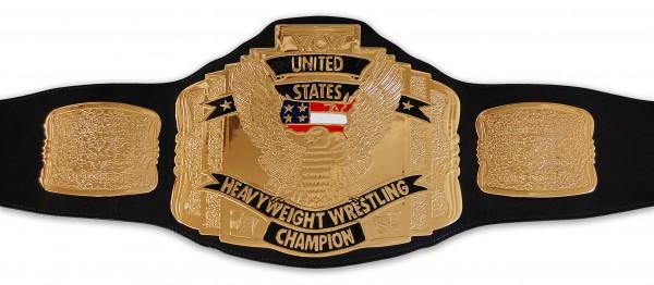 WCW UNITED STATES REPLICA GÜRTEL