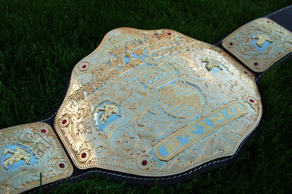Big_Gold_World_Heavyweight_Championship_Title_Belt02