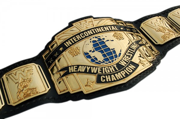WWF_IC_Intercontinental_Classic_Champipnship_Title_Belt