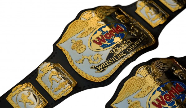 WWF_Tag-Team_Classic_Championship_Title_Belt00